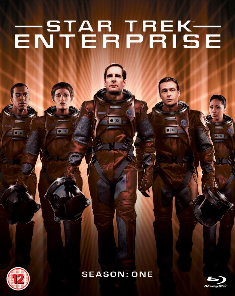 star-trek-enterprise-season-1