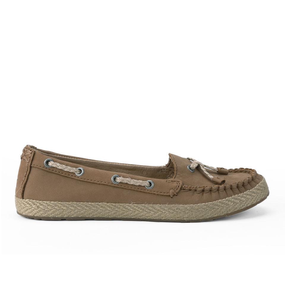 ugg-women-chivon-leather-moccasin-shoes-chestnut-45