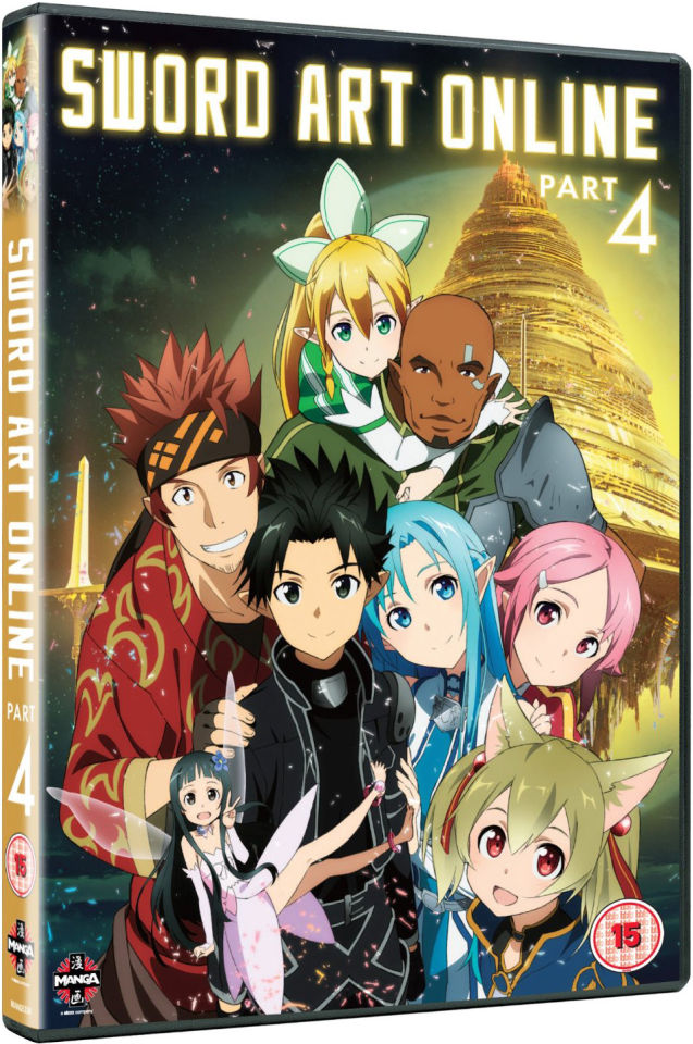 sword-art-online-part-4-episodes-20-25