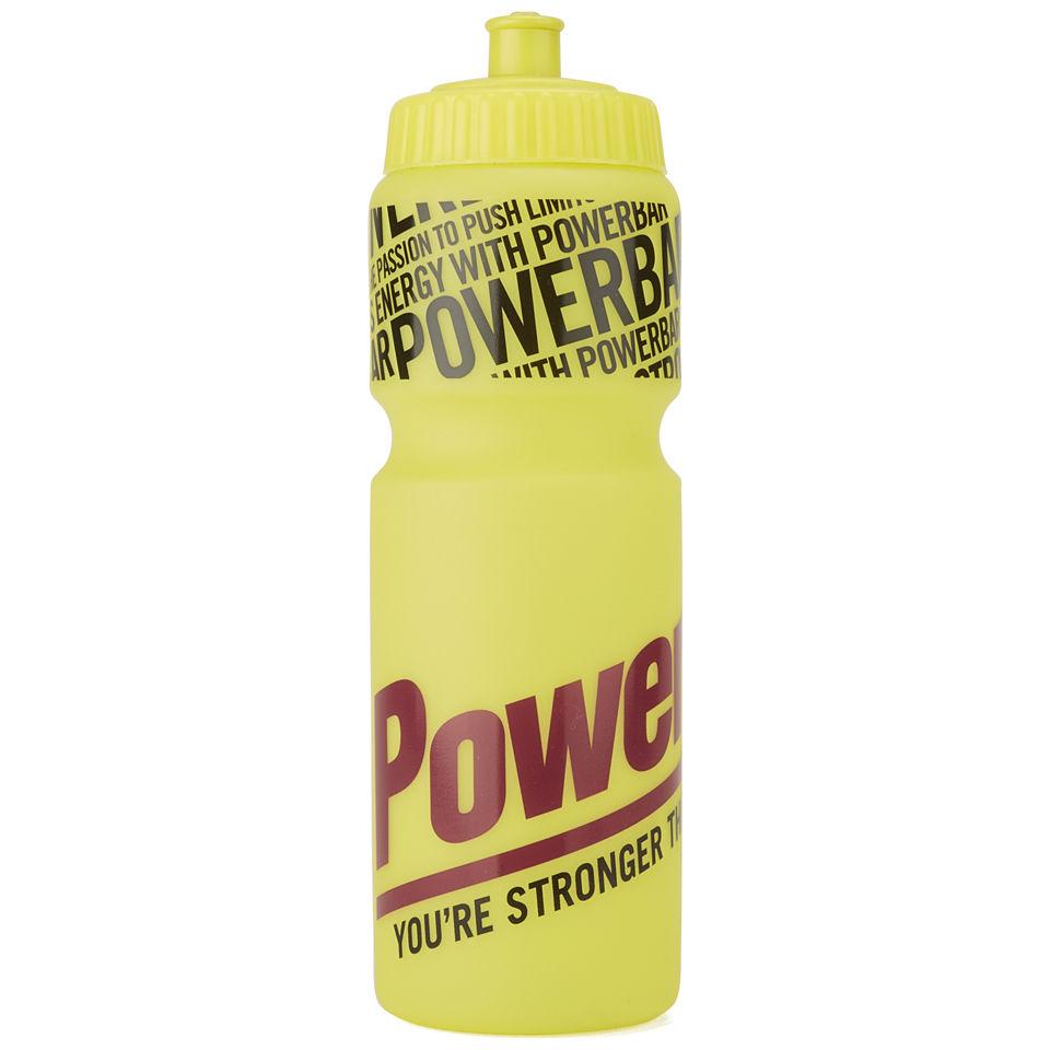 powerbar-cycling-water-bottle-yellow-750ml