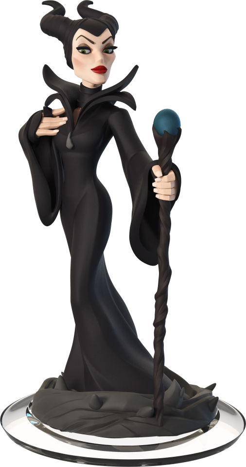 disney-infinity-20-maleficent-figure