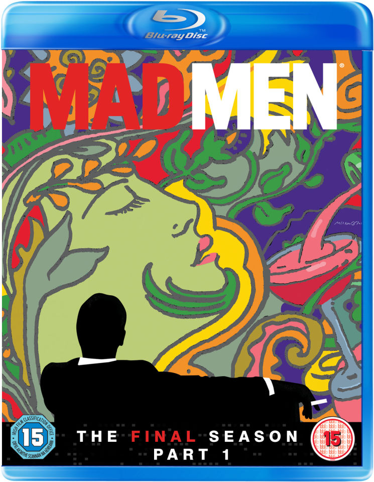 mad-men-season-7-part-1