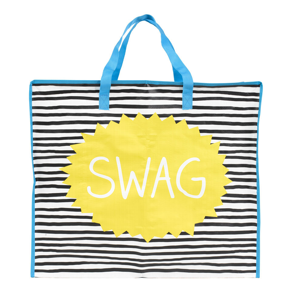 Happy jackson swag bag iwoot for Bedroom kandi swag bag