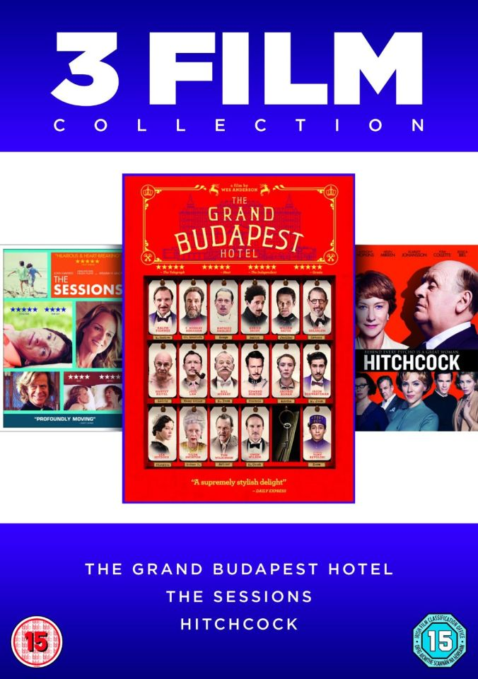 the-grand-budapest-hotel-the-sessions-hitchcock