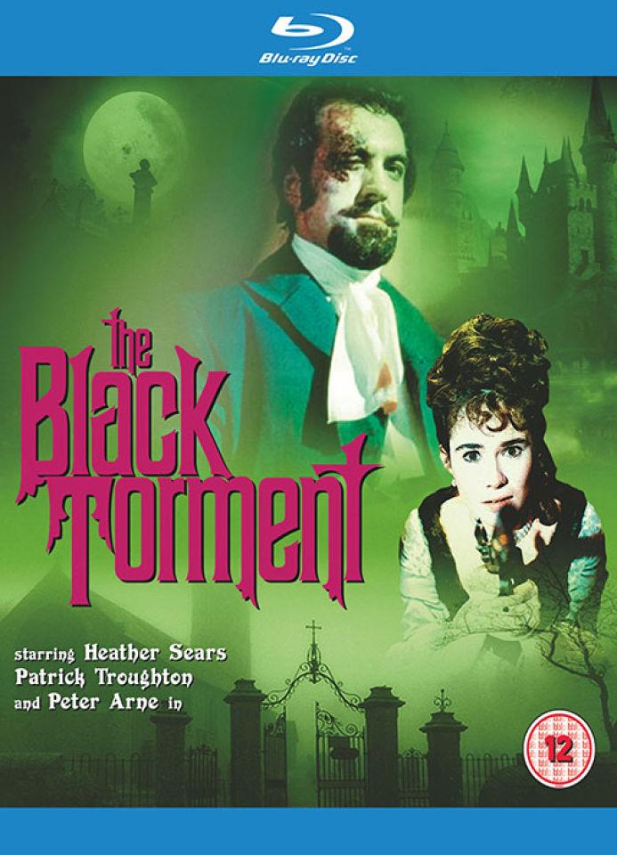 the-black-torment