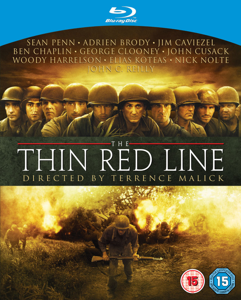 the-thin-red-line-1998