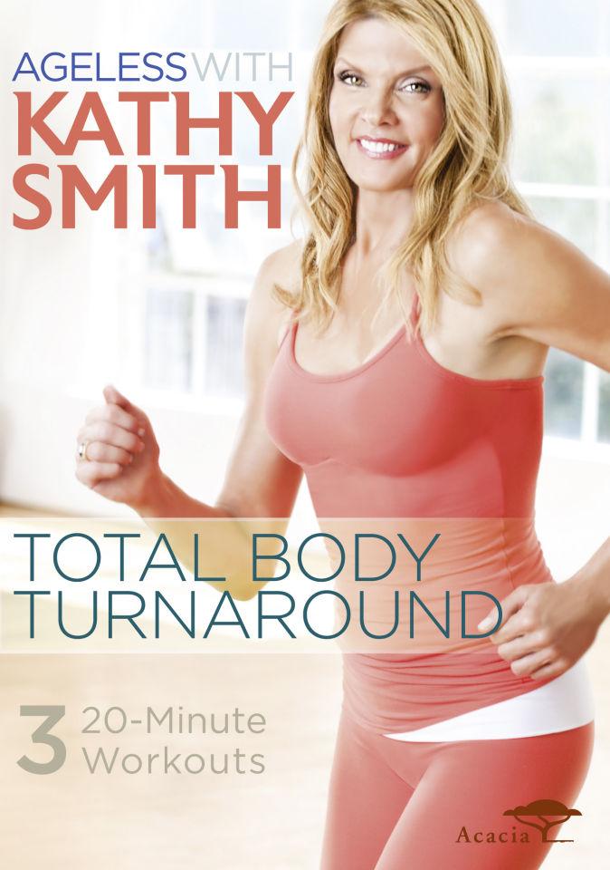 ageless-with-kathy-smith-total-body-turnaround