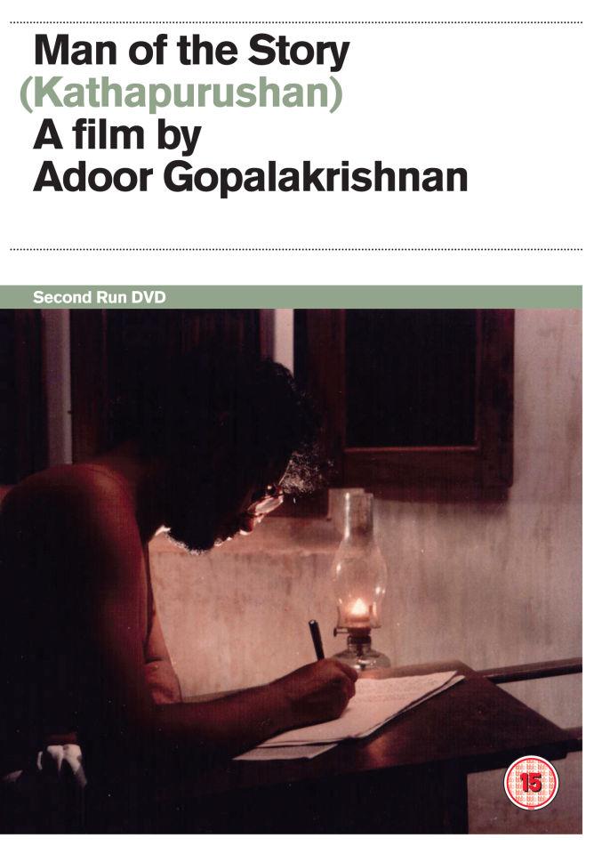 man-of-the-story-kathapurushan