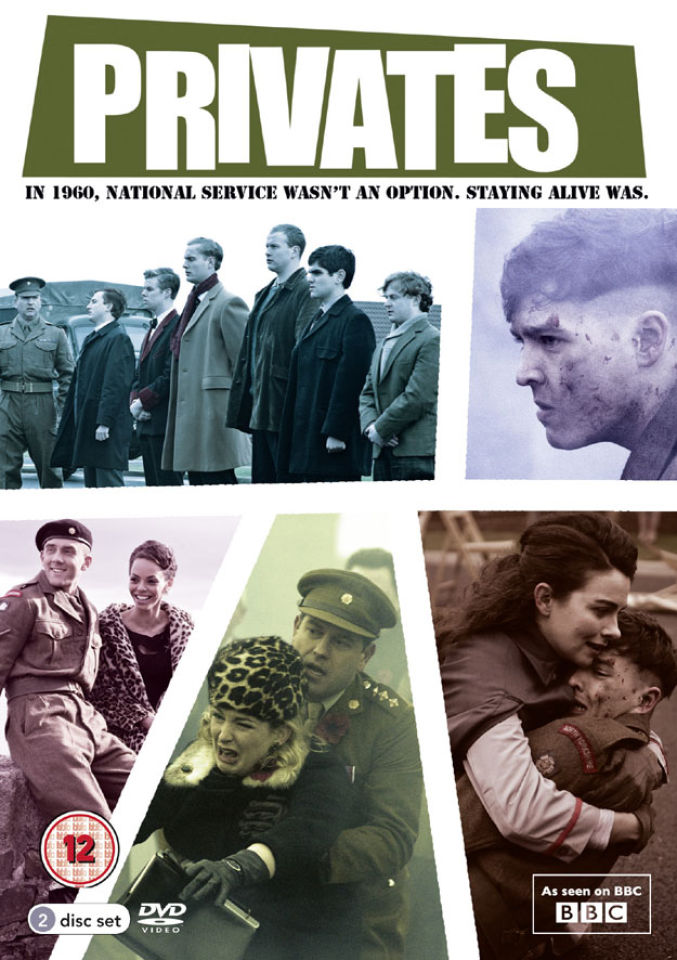 the-privates
