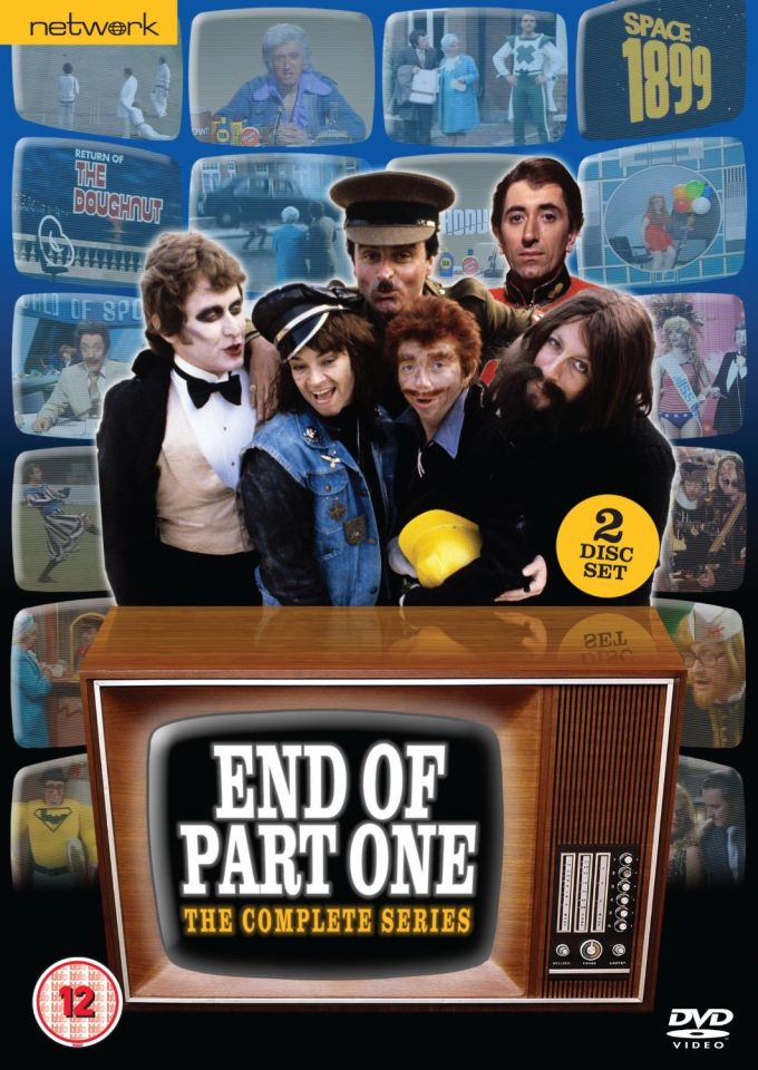 end-of-part-one-the-complete-series