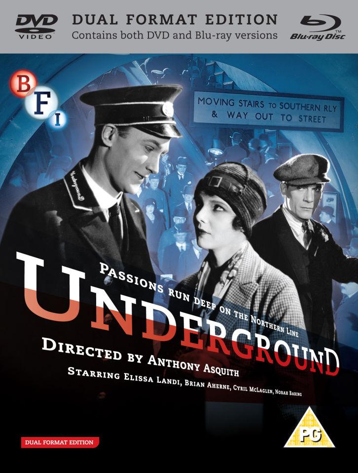 underground-dual-format-edition