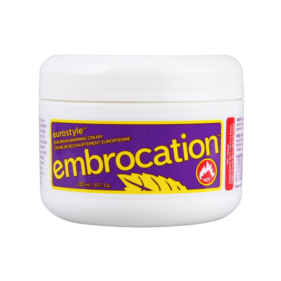 chamois-buttr-eurostyle-hot-embrocation-cream-8oz-jar