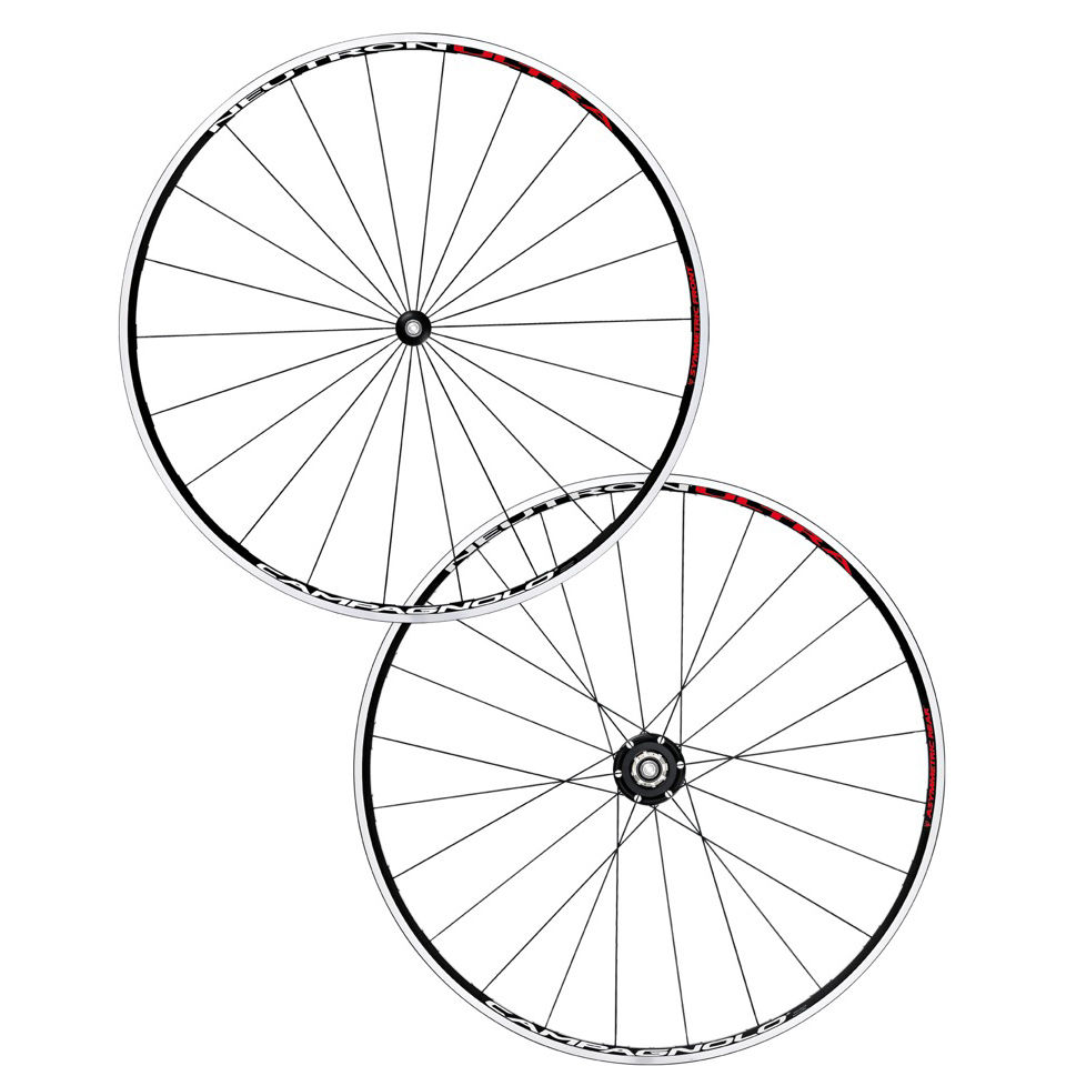 campagnolo-neutron-ultra-wheelset-clincher