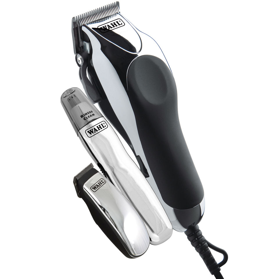 wahl-deluxe-chrome-pro-mains-clipper