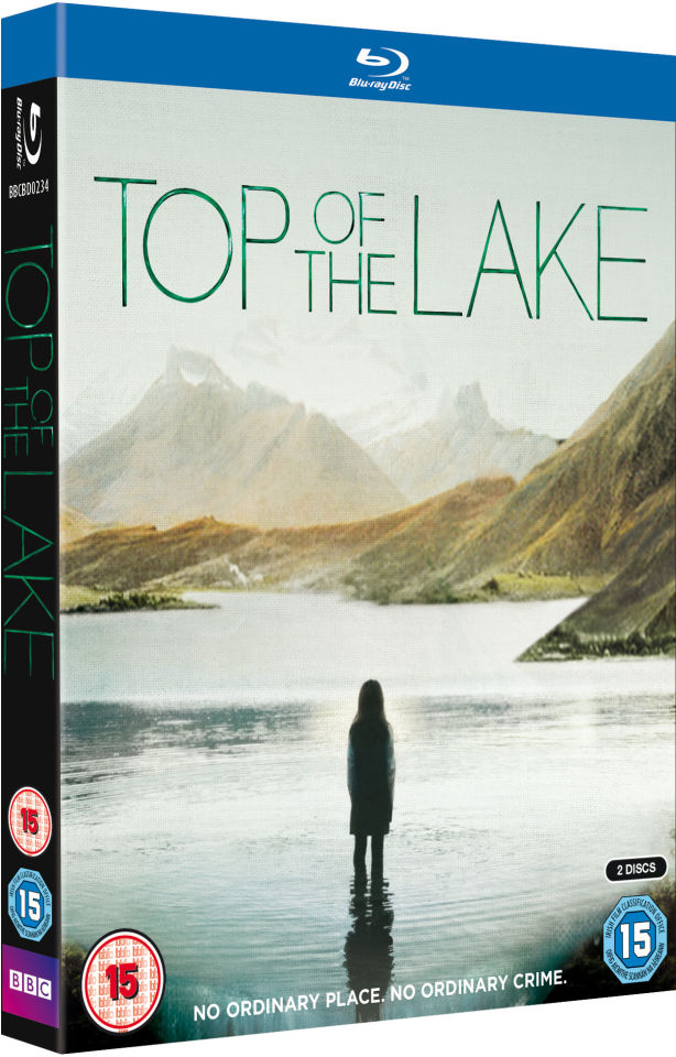 top-of-the-lake