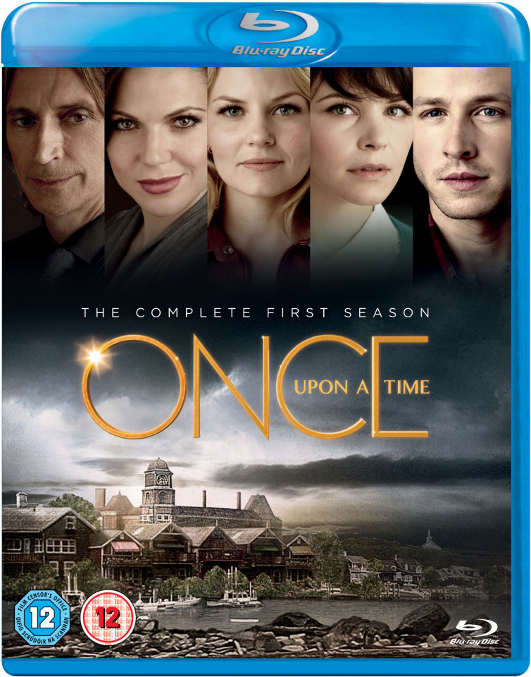 once-upon-a-time-season-1