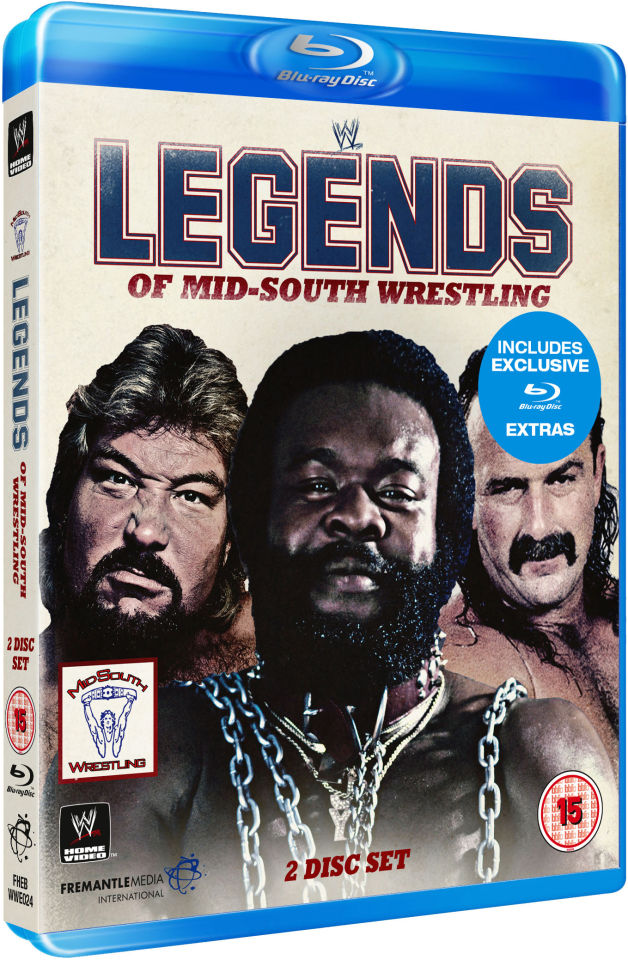 wwe-legends-of-mid-south-wrestling
