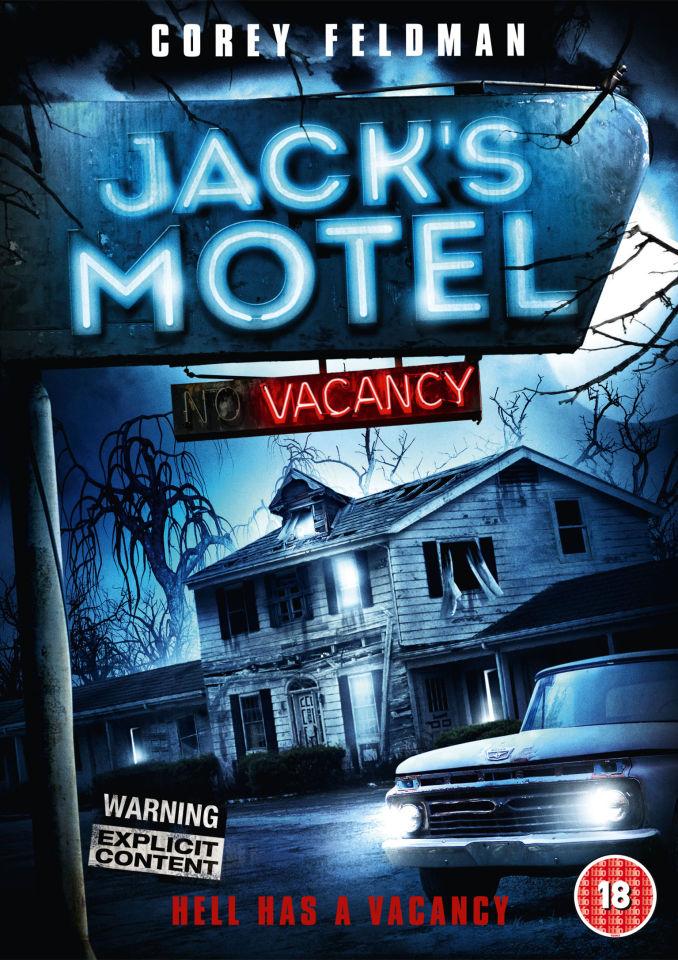 jack-motel