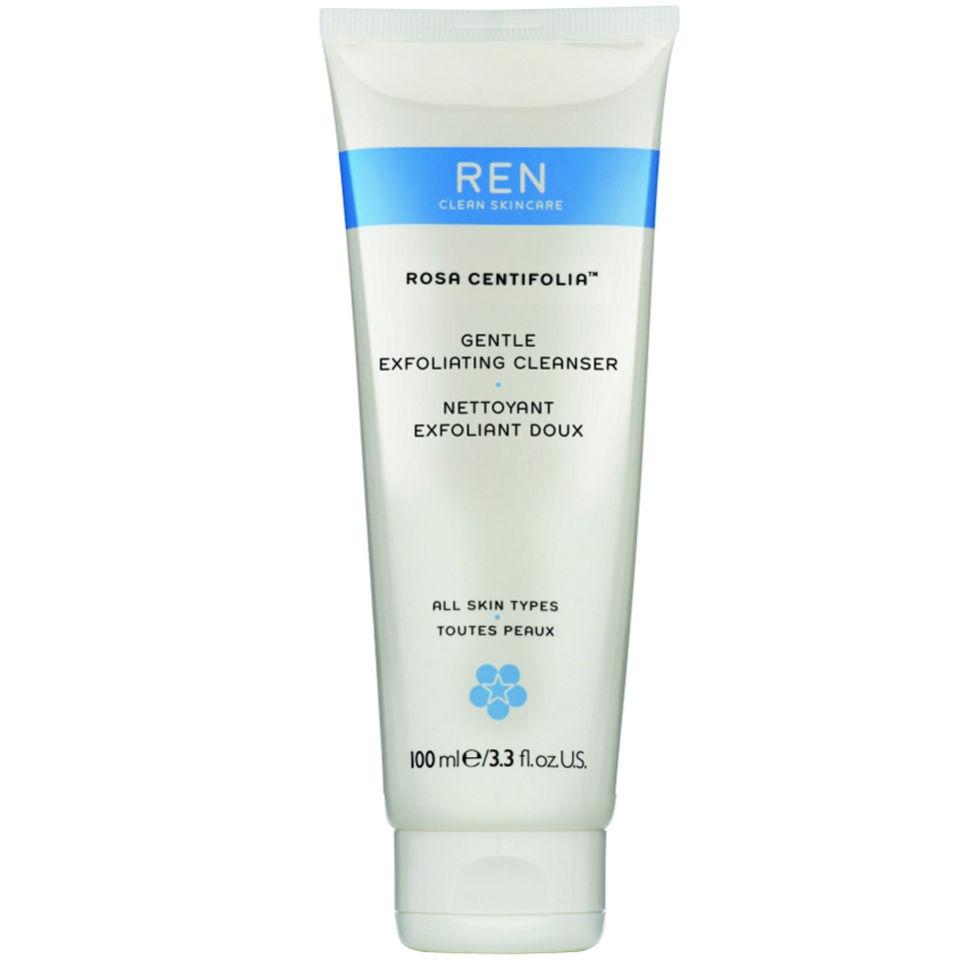 ren-rose-centifolia-gentle-exfoliating-cleanser-100ml