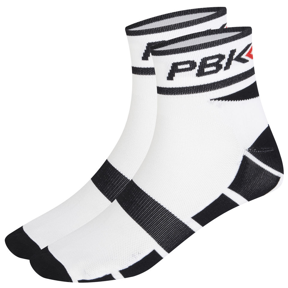 pbk-socks-chess-white-cuff-l