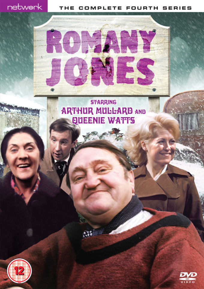romany-jones-the-complete-fourth-series