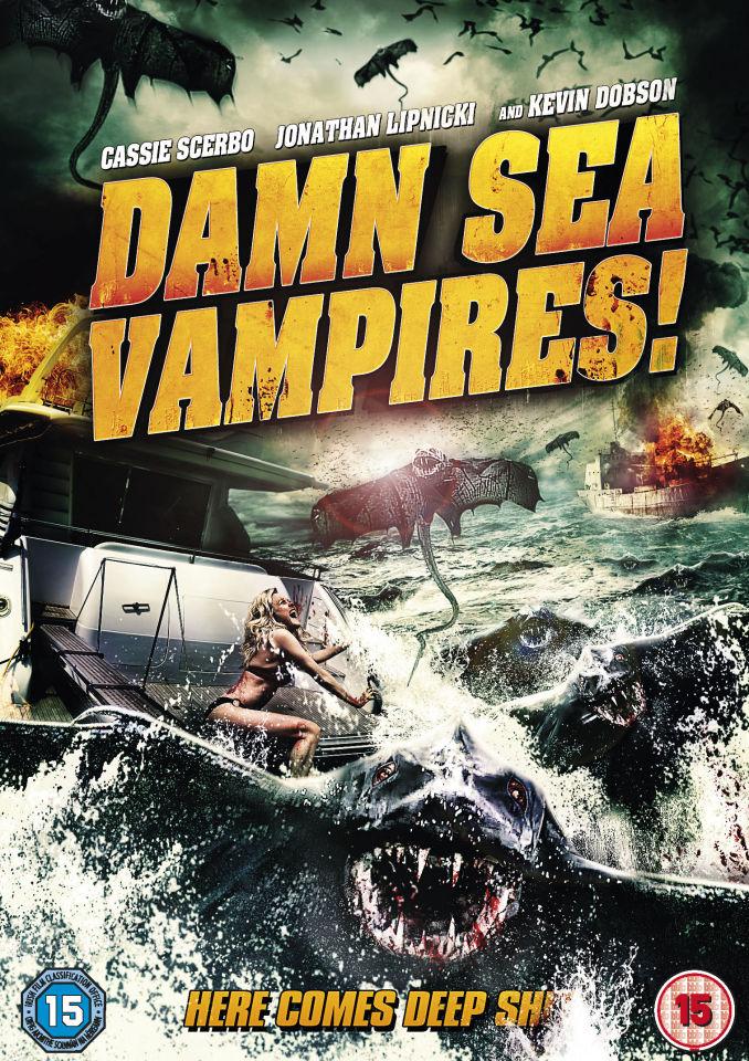 damn-sea-vampires