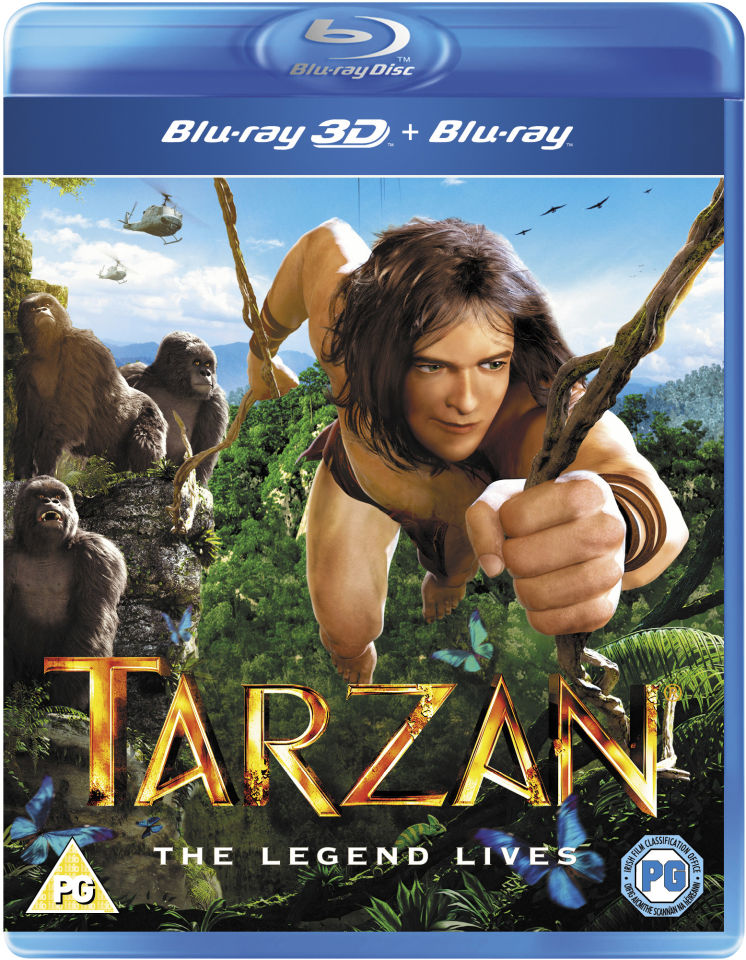 tarzan-3d-includes-2d-version