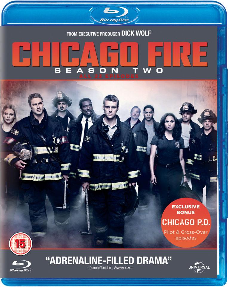 chicago-fire-season-2