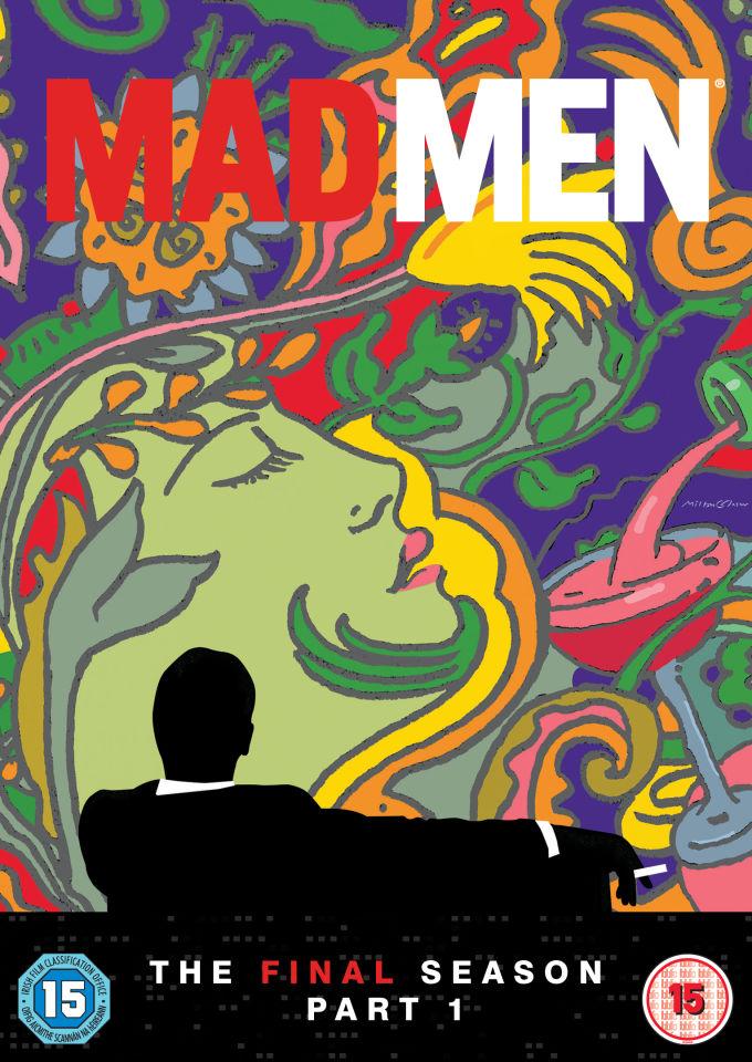mad-men-season-7-part-1