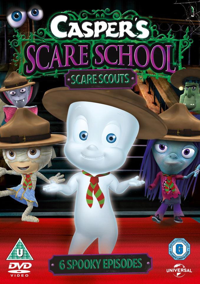 casper-scare-school-scare-scouts