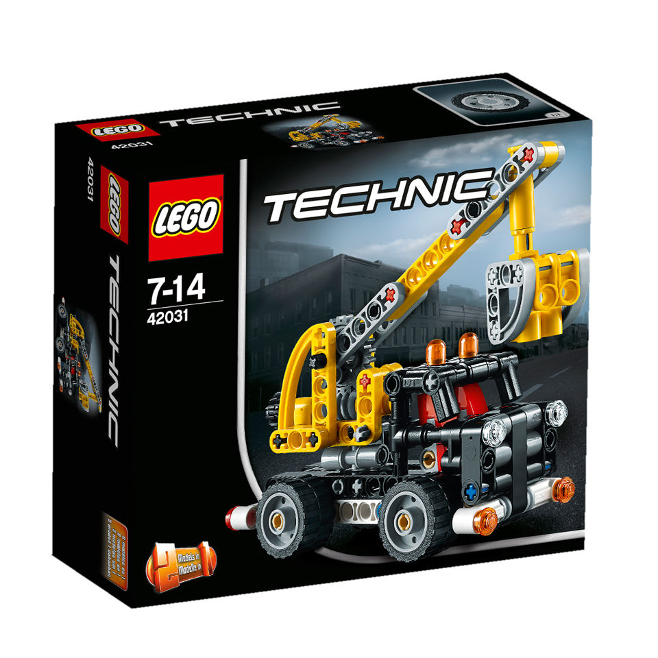 lego-technic-cherry-picker-42031