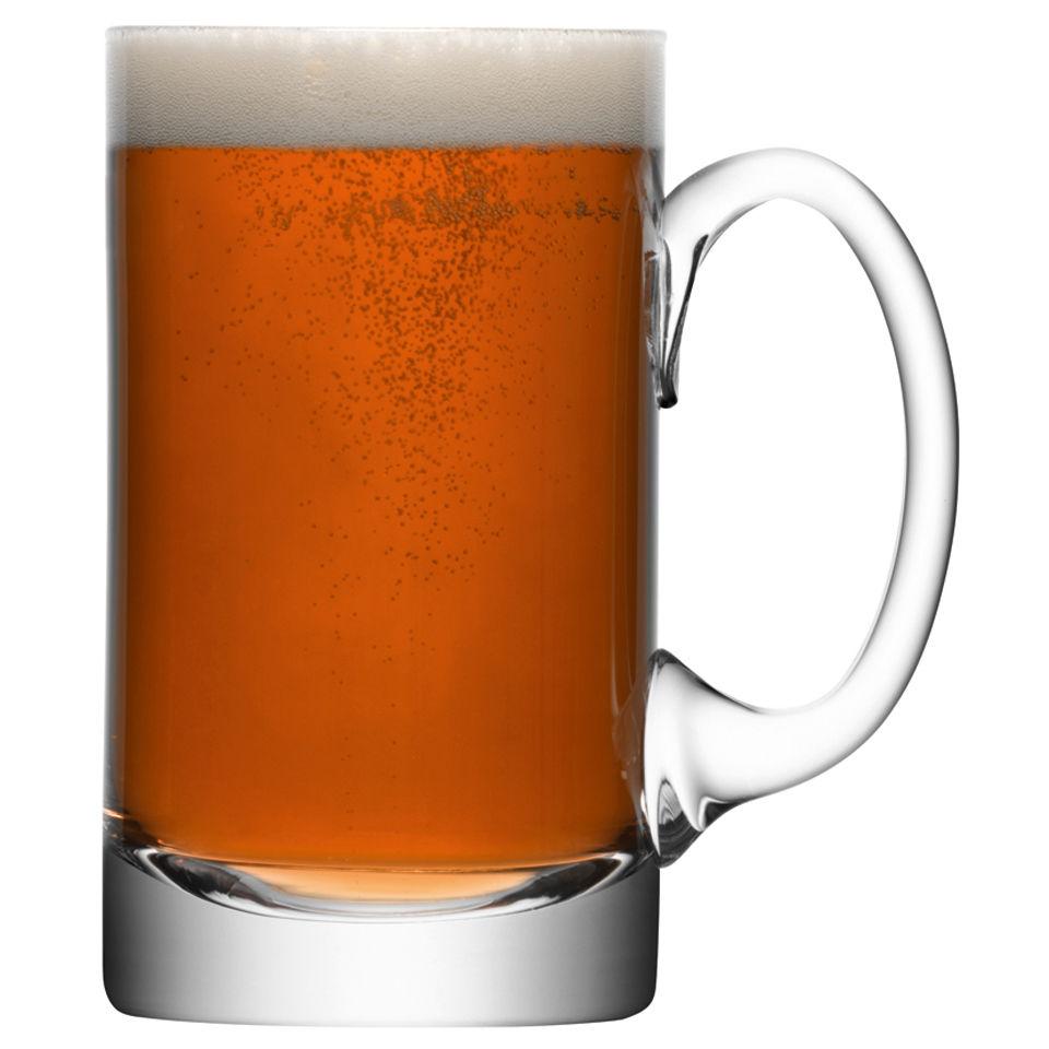 lsa-bar-beer-tankard-clear-750ml
