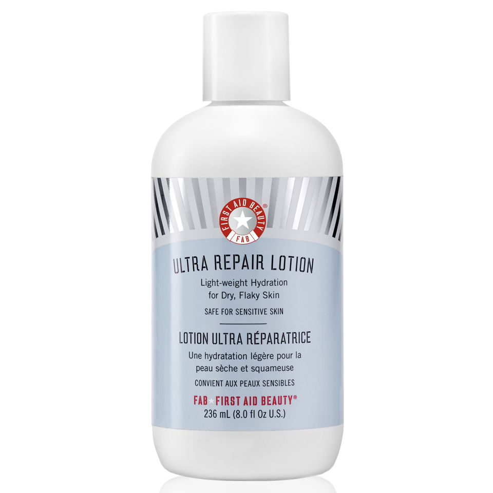 first-aid-beauty-ultra-repair-lotion-236ml