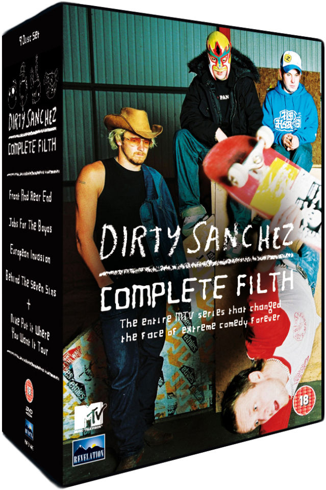 dirty-sanchez-complete-filth-series-1-4