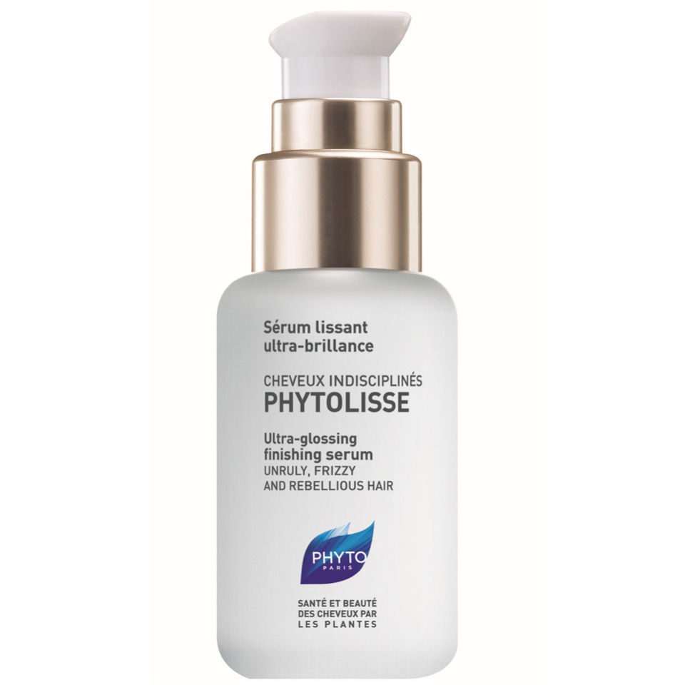 phyto-phytolisse-ultra-glossing-finishing-serum-50ml