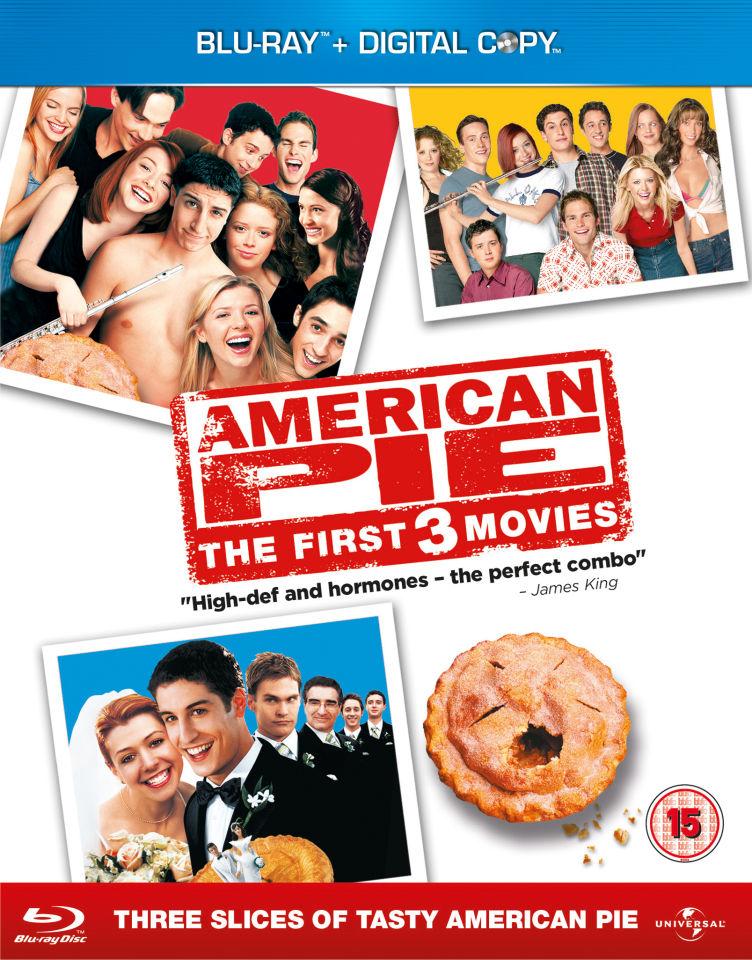 american-pie-1-3