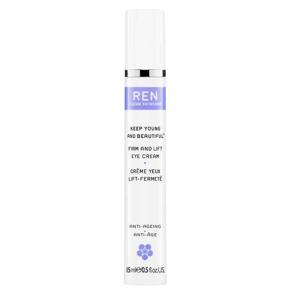 ren-keep-young-beautiful-firm-lift-eye-cream