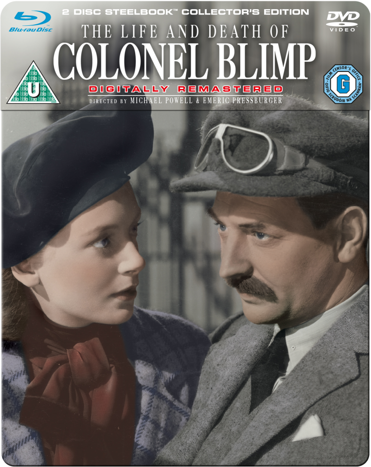 the-life-death-of-colonel-blimp-steelbook-collector-edition-blu-ray-dvd