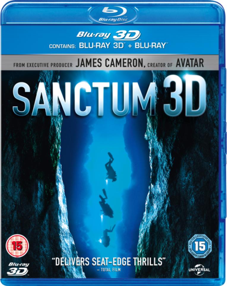 sanctum-3d-includes-2d-version