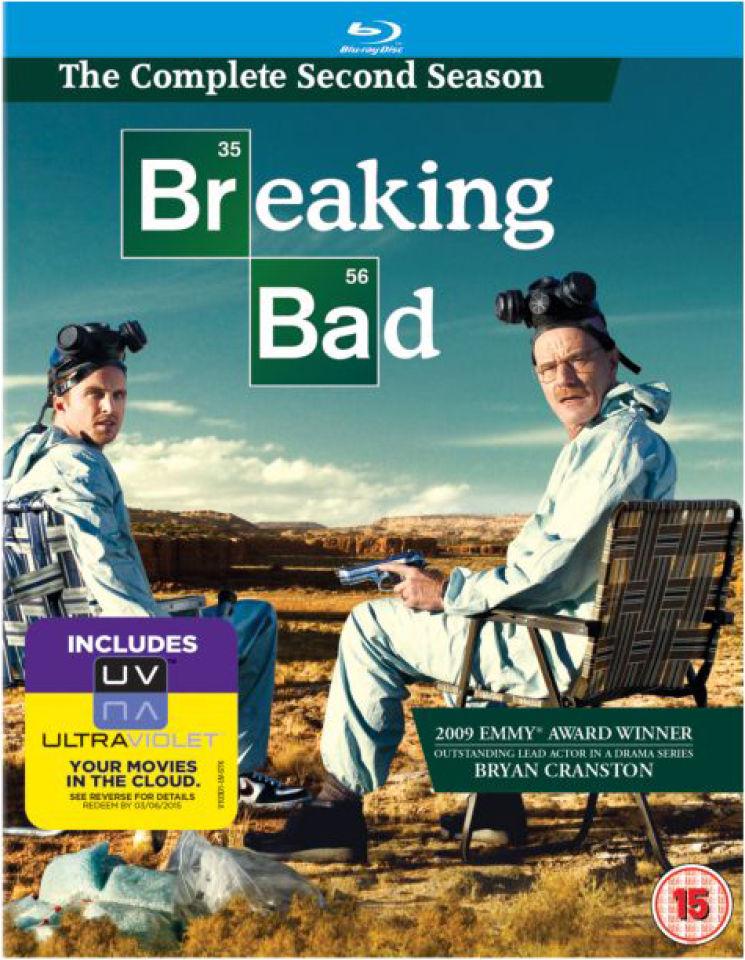 breaking-bad-season-2-includes-ultraviolet-copy
