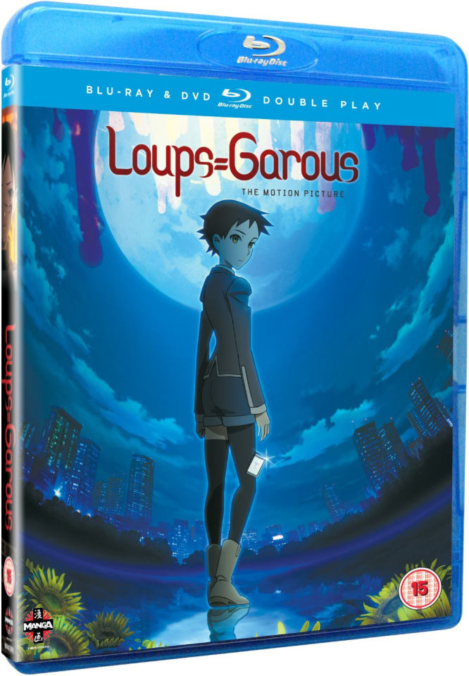loups-garous-includes-dvd