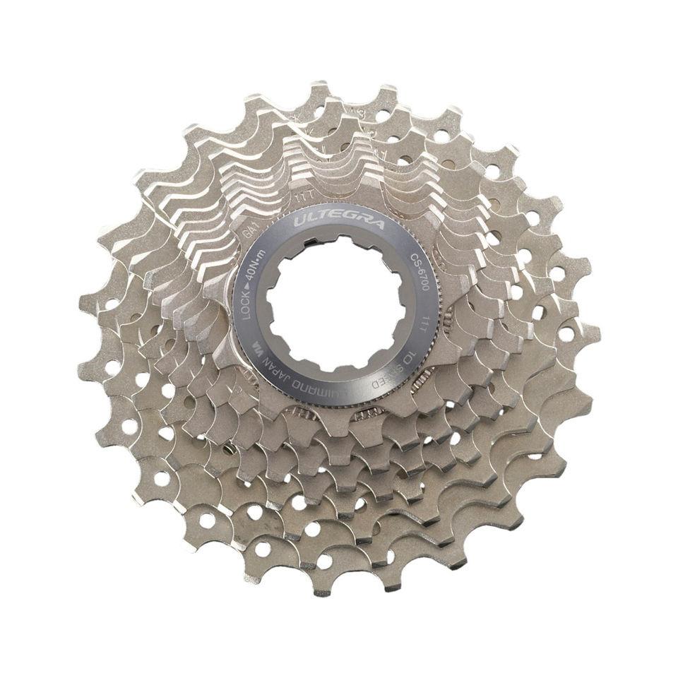 shimano-ultegra-cs-6700-bicycle-cassette-10-speed-grey-11-23t