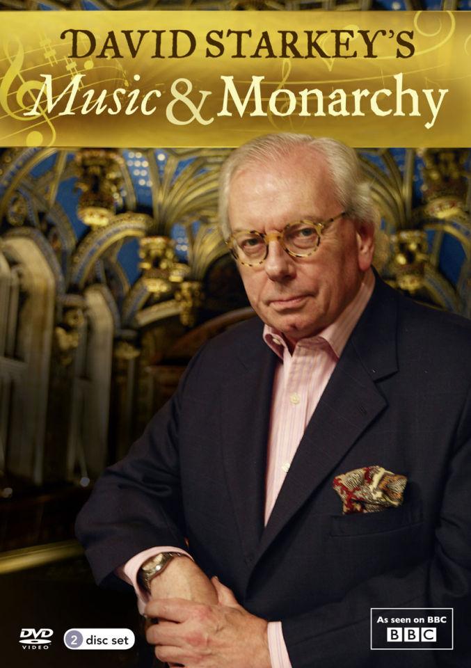 david-starkey-music-monarchy