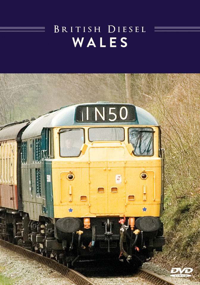 british-diesel-trains-wales