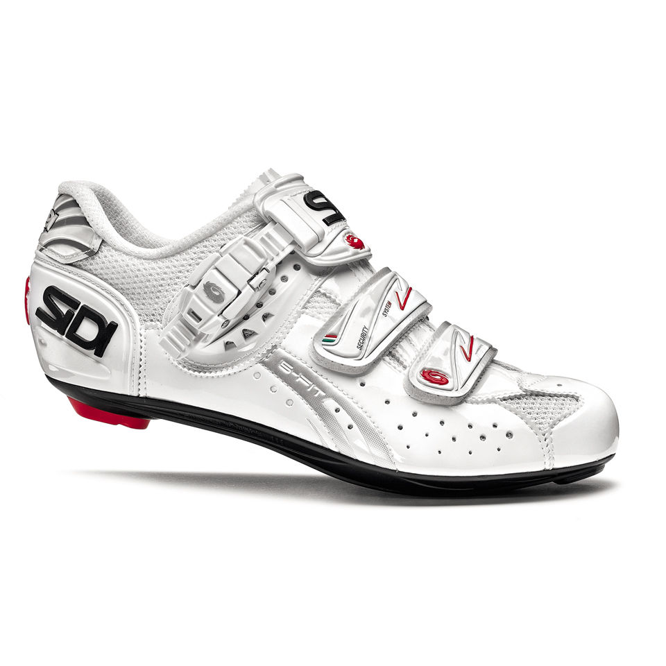 sidi-genius-5-fit-carbon-womens-cycling-shoes-white-38-4