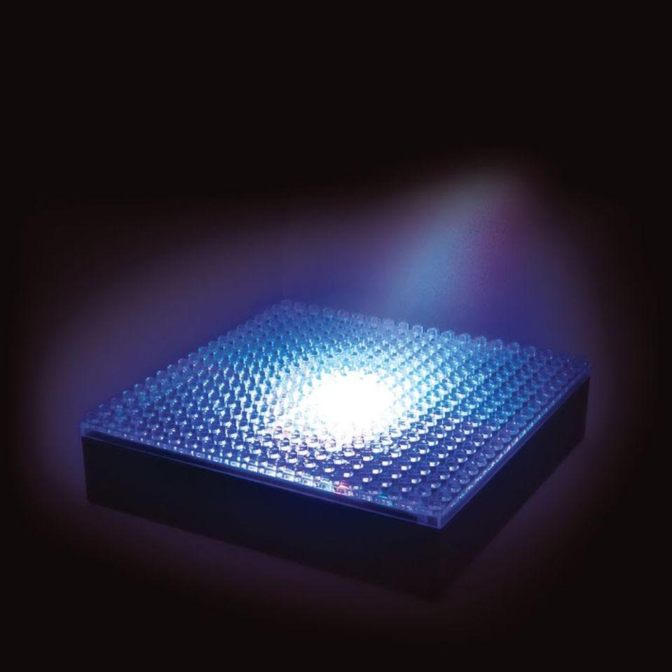 nanoblock-led-plate