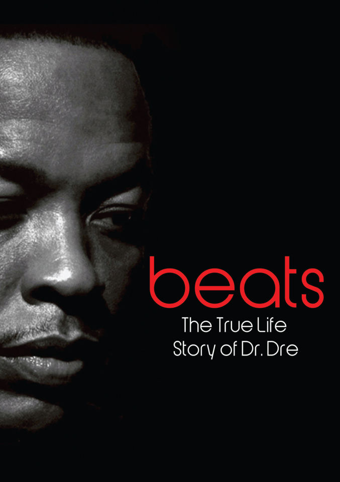 dr-dre-beats