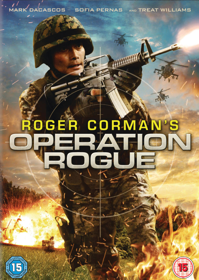 roger-corman-operation-rogue