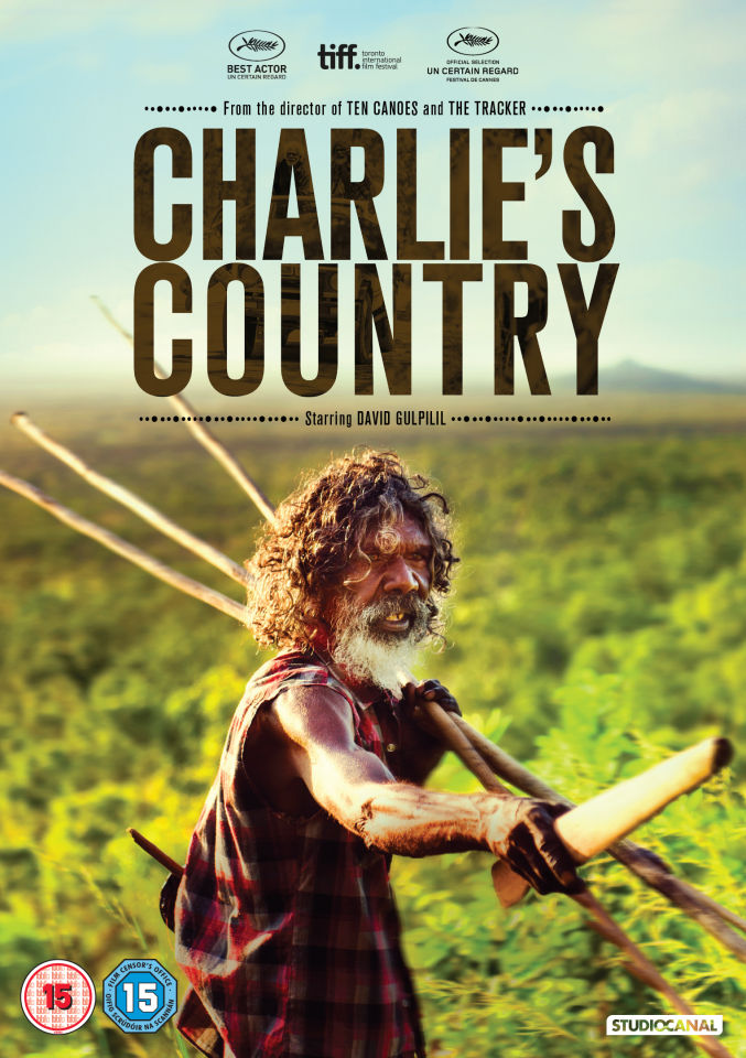 charlie-country