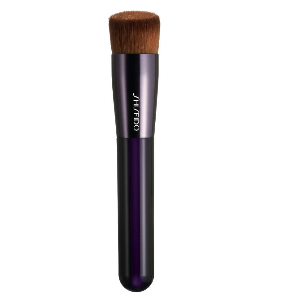 shiseido-perfect-foundation-brush